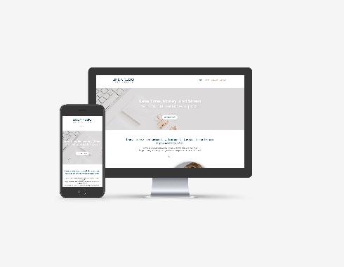 linda rubio virtual assistant website